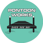 Pontoon Works